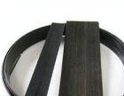 碳纤维板加固碳纤维布加固粘钢胶加固植筋加固