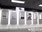 西宁燃气热水器维修 电话:5218055
