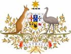 武汉哪里可以办理澳大利亚投资移民