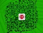 天津高压电工进网证报名培训中心 可免考试拿证快