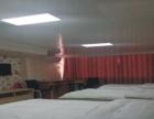如金公寓客房,长期公寓。