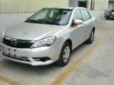 供应驾校专用车_贵州专业的比亚迪F3自动尊享版轿车哪里有售