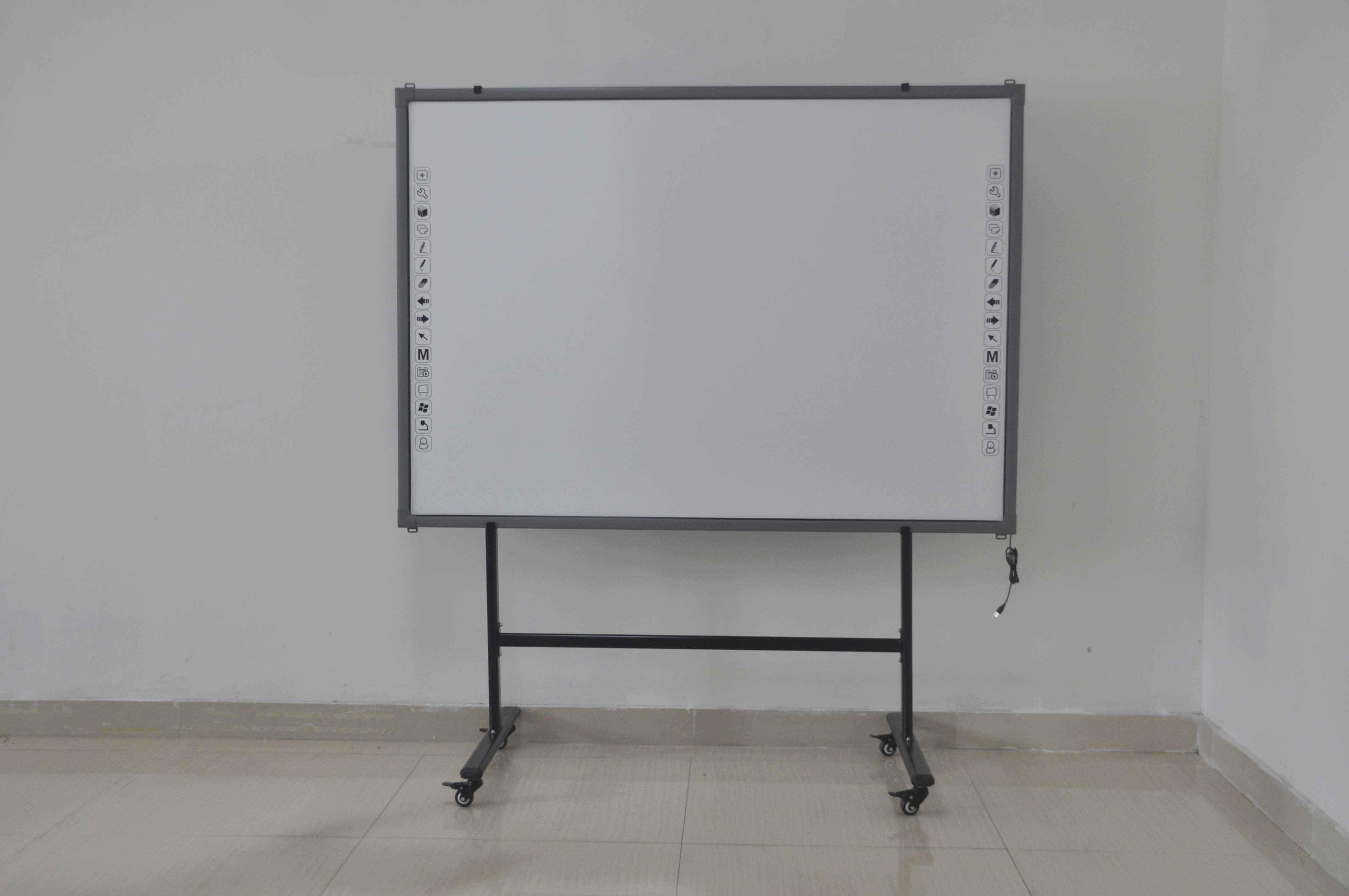 实用的红外电子白板推荐|电子白板厂家
