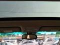 比亚迪 S6 2011款 2.0 手动 尊贵型泉泉车行只做精品车