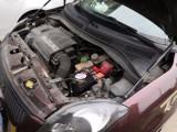 上门安装电瓶补胎送油汽车搭电应急送油拖车开锁