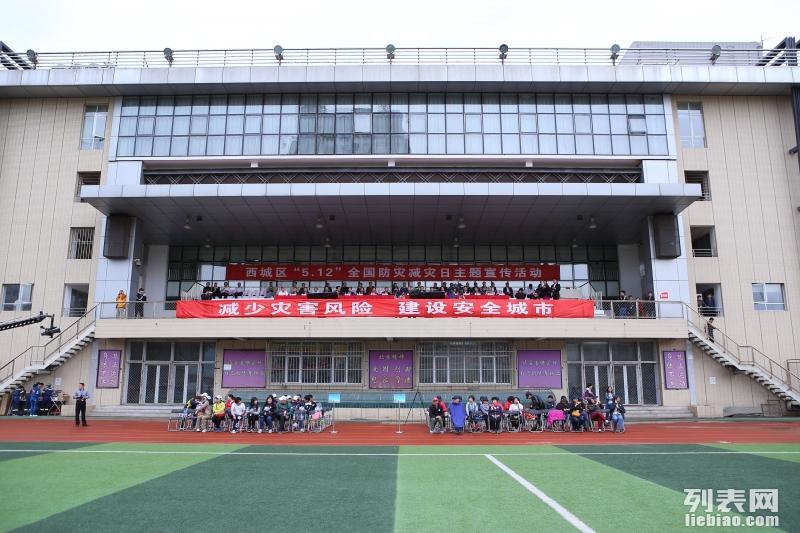 北京摄影摄像公司