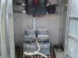 石碣石龙石排上门维修安装电动伸缩门电动闸
