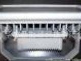 42W LED投射灯 用于户外大型广告牌 替代400W卤灯