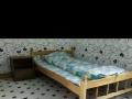 龙岗近地铁口短租公寓空调床位15单间30