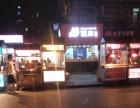 CBD 中央大街 商业街卖场 黄金位置转让
