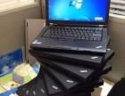 无锡苹果笔记本电脑回收,无锡惠普笔记本回收,二手笔记本回收
