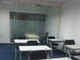自有物业出租荔湾区小型办公室注册地址 提供正规租赁合同资料