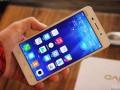 南宁苹果7plus分期付款 128G红色现货多少钱