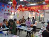 广东广州家庭烹饪培训班贵不贵 度高的公司推荐欢迎解决