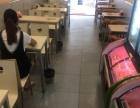 丁字沽街 五爱道 酒楼餐饮 商业街卖场