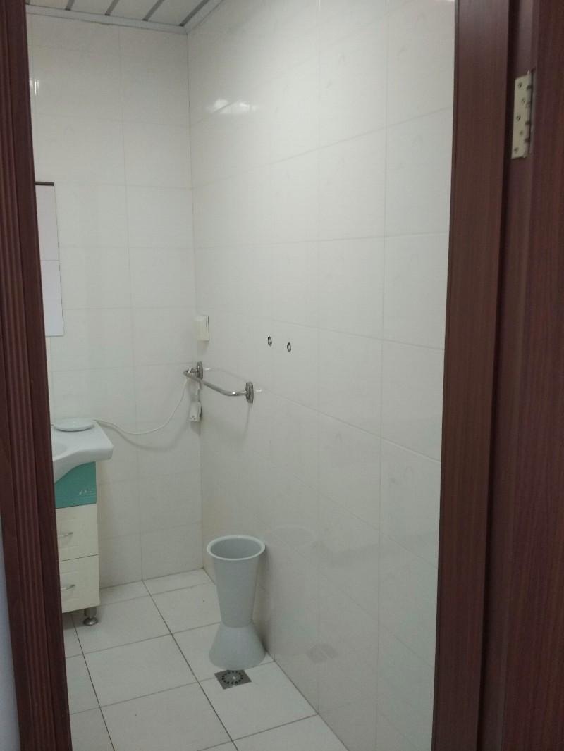 市府广场 汇宝新天地国际公寓商住两用 55平米 整租