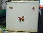 海尔两门冰箱出售   500