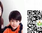 北京美术家教,为您的孩子打开一扇艺术之门