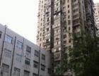 鼓楼珠江路地铁口珠江路丹凤街中装电梯房学租房性比价高急租