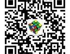宁波江东区哪里可以能快速学会三阶魔方的还原,步骤简单易学
