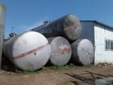 沈阳出售油罐,火车罐,压力罐,水泥罐,白钢罐,吨桶