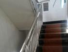 盐都盐城城南新河 1室0厅 主卧 朝南北 简单装修