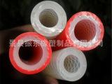 热销 硅胶软管 挤出、罐硫化耐高温抗撕裂硅橡胶软管 性能优越