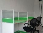 日照办公桌屏风工位一对一培训桌厂家