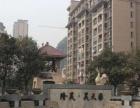 省二院 北二环 七里塘 新站工业园附近 昊天园合租房单间出租