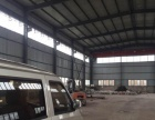 开平工业园区厂房