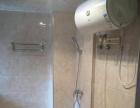 甘蔗龙港城3室1厅2卫98平米高精装修出租