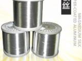 供应MM铝镁丝 铝镁合金丝 质量好随时下单随时发货