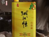 湖湘情纯天然野山茶油食用油东方橄榄油茶籽油5L 整箱厂家批发