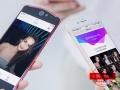 西宁手机分期付款,美图手机可以分期付款吗
