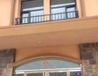 曲阳 羊平特色小镇 商业街卖场 101平米