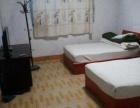 房间舒适,经济实惠