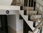 酒店式公寓出租房