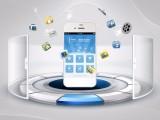郑州华韩软件解读APP运营中需要重点关心的5类数据