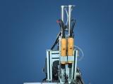 全自动双批吹气式充电器自动锁螺丝机 适用各类电子组装产品