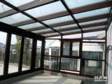 北京专业阁楼搭建制作