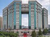 光大会展160平,130平,90平办公室出租,漕宝路地铁站