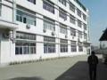 石岩西部工业区厂房1968平米厂房出租