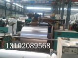 吉安钢板厂家