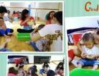 【早教亲子课】立体魔方早教课,专为0-3岁幼儿设计