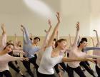 福州业余古典舞训练闽之舞用真心换诚信