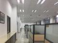 临地铁正规厂房办公一体3000平挑层高