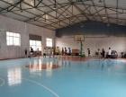 勇士篮球社团全年周末班训练营