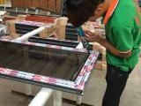 智能铝合金门窗厂家优良品牌选择广枫金福门窗厂家,质量可靠,用