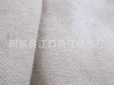 坯布厂家直销 十五年品质 纯棉帆布2*3 7s 可做手袋 衬布批