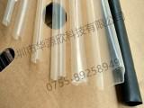 聚偏氟乙烯热缩管/PVDF热缩管/175度热缩管